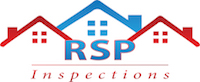RSP Inspections